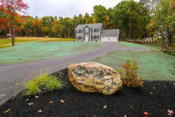 Photo of 5 Overlook Rd, Westminster, MA 01473 (MLS # 72573589)
