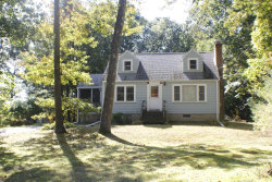 Photo of 42 Pierce St, Foxboro, MA 02035 (MLS # 72573604)