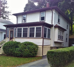 Photo of 26 Hillside Ave, Quincy, MA 02170 (MLS # 72573682)
