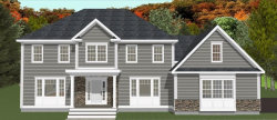 Photo of 24 Lot 24 Starr Lane, Rehoboth, MA 02769 (MLS # 72573899)