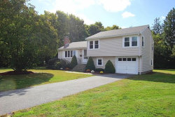 Photo of 516 Pond St, Westwood, MA 02090 (MLS # 72573921)