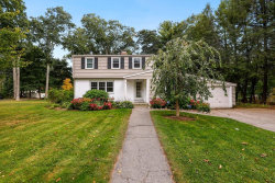 Photo of 30 West St, Sharon, MA 02067 (MLS # 72573967)