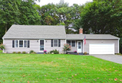 Photo of 102 Longview Circle, Ludlow, MA 01056 (MLS # 72573974)