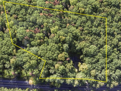 Photo of 821 Boston Post Rd, Unit Lots 1-3, Sudbury, MA 01776 (MLS # 72573990)