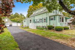 Photo of 16 Crowell St, Middleboro, MA 02346 (MLS # 72574043)
