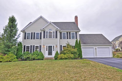Photo of 3 Canterberry Ln, Norfolk, MA 02056 (MLS # 72574096)