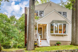 Photo of 7 Druid Hill Ave, Wakefield, MA 01880 (MLS # 72574193)