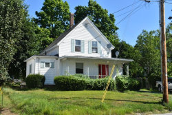 Photo of 485 Parker St, Gardner, MA 01440 (MLS # 72574232)