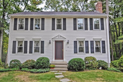 Photo of 30 Metacomet St., Wrentham, MA 02093 (MLS # 72574274)