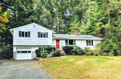 Photo of 46 Tanbark Rd, Sudbury, MA 01776 (MLS # 72574281)