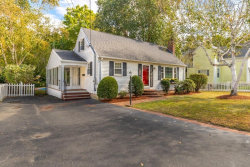 Photo of 15 Forest Park Rd, Woburn, MA 01801 (MLS # 72574449)