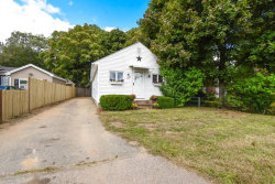 Photo of 339 Shears Street, Wrentham, MA 02093 (MLS # 72574498)
