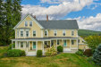 Photo of 175 Justice Hill Rd, Sterling, MA 01564 (MLS # 72574559)