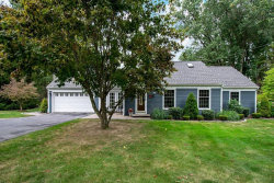 Photo of 8 E Colonial Rd, Wilbraham, MA 01095 (MLS # 72574656)