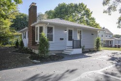 Photo of 62 Forest St, Middleboro, MA 02346 (MLS # 72574687)