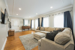 Photo of 17 Hawthorne St, Quincy, MA 02169 (MLS # 72574690)