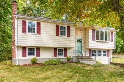 Photo of 8 Bicknell St, Foxboro, MA 02035 (MLS # 72574771)