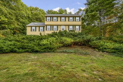 Photo of 18 Pond Street, Dover, MA 02030 (MLS # 72575028)