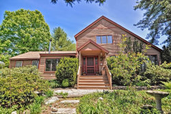 Photo of 850 Highland Street, Holliston, MA 01746 (MLS # 72575093)