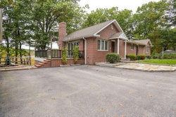 Photo of 47 Battles Road, Westminster, MA 01473 (MLS # 72575095)