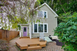 Photo of 46 Paris Street, Medford, MA 02155 (MLS # 72575181)