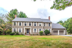 Photo of 89 Shadow Oak Drive, Sudbury, MA 01776 (MLS # 72575202)