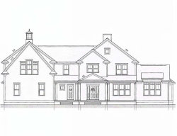 Photo of Lot E Benjamin Brook Estates, Hanover, MA 02239 (MLS # 72575307)