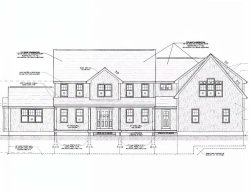 Photo of Lot F Benjamin Brook Estates, Hanover, MA 02239 (MLS # 72575309)