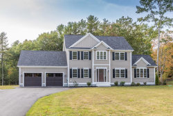 Photo of 3 Lighthouse Lane, Westminster, MA 01473 (MLS # 72575318)