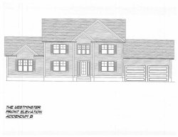 Photo of 7 Lighthouse Lane, Westminster, MA 01473 (MLS # 72575323)