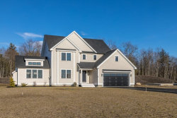 Photo of 14 Lighthouse Lane, Westminster, MA 01473 (MLS # 72575329)