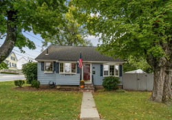 Photo of 13 Florence St, Hudson, MA 01749 (MLS # 72575358)