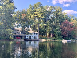 Photo of 110 Fire Road 11, Lancaster, MA 01523 (MLS # 72575435)