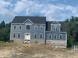 Photo of 245 Prentice, Holliston, MA 01746 (MLS # 72575561)
