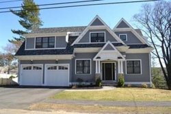 Photo of 33 Maugus Hill Road, Wellesley, MA 02481 (MLS # 72575585)