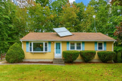 Photo of 8 Judy Dr, Leominster, MA 01453 (MLS # 72575741)