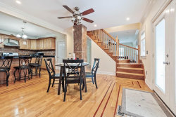 Photo of 27 Oval Rd, Quincy, MA 02170 (MLS # 72575822)