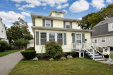Photo of 19 Beechwood St, Quincy, MA 02169 (MLS # 72575897)