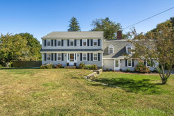 Photo of 1 Fairoaks Ln, Cohasset, MA 02025 (MLS # 72575956)