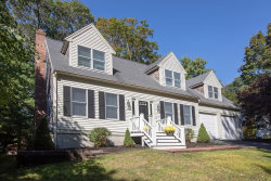 Photo of 119 Doane St, Cohasset, MA 02025 (MLS # 72576047)