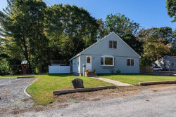 Photo of 4 Judge Street, North Attleboro, MA 02760 (MLS # 72576085)