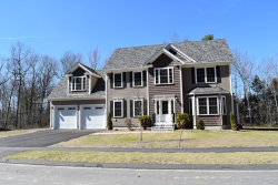 Photo of Lot 4 West Princeton Road, Westminster, MA 01473 (MLS # 72576159)