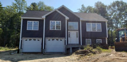 Photo of 301 Brookside Drive, Gardner, MA 01440 (MLS # 72576212)