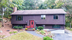 Photo of 9 Sargent Ln, Franklin, MA 02038 (MLS # 72576227)
