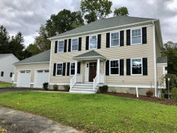 Photo of 8 Palmer River Road, Seekonk, MA 02777 (MLS # 72576254)