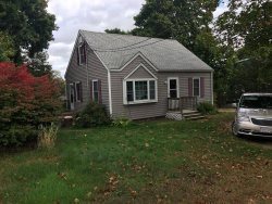 Photo of 2191 Central St, Stoughton, MA 02072 (MLS # 72576320)