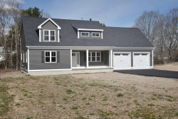 Photo of 196 Greenfield Street, Seekonk, MA 02771 (MLS # 72576346)
