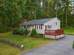 Photo of 530 Winter, Walpole, MA 02081 (MLS # 72576650)