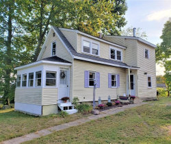 Photo of 207 Center St, Randolph, MA 02368 (MLS # 72576670)