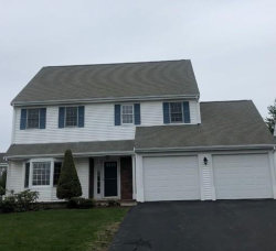Photo of 605 Middle St, Unit 21, Braintree, MA 02184 (MLS # 72576858)